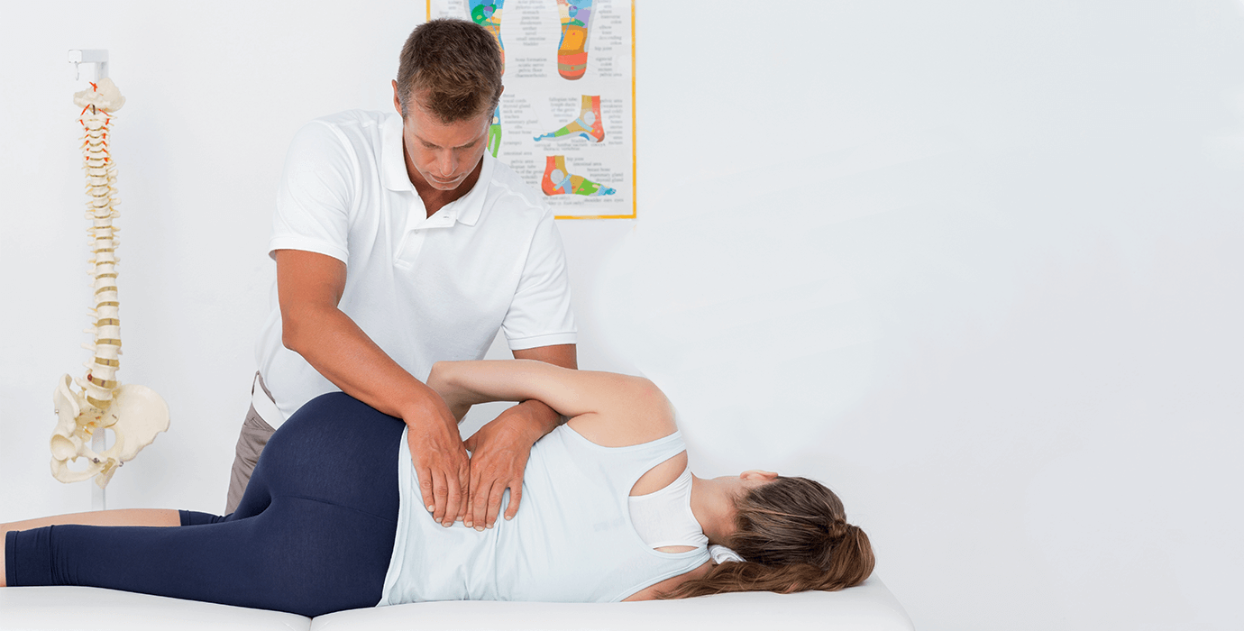 walker-pt-slider-manual-therapy