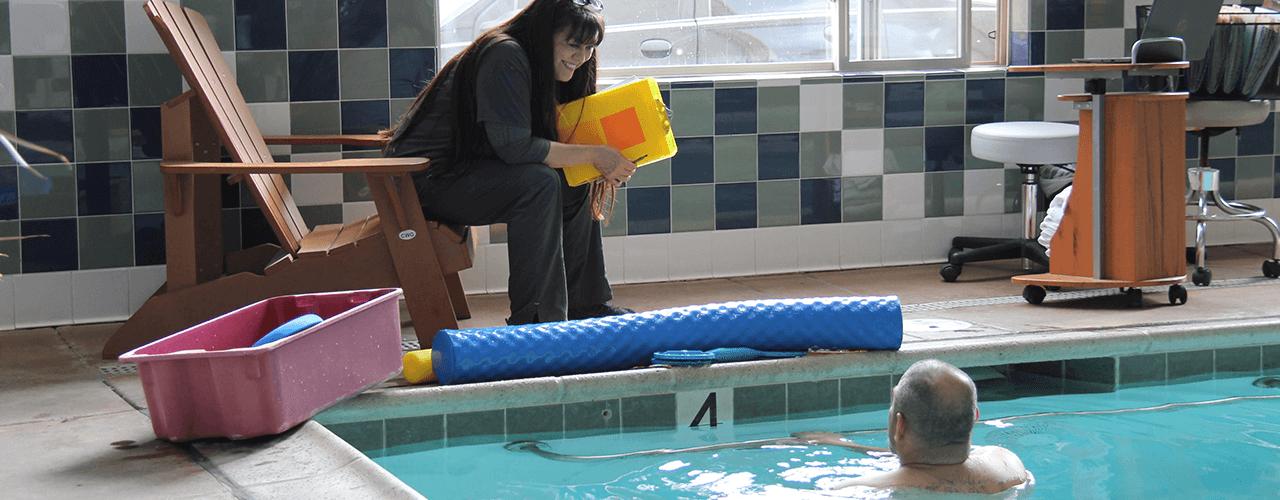 aquatic-therapy-walker-pt3