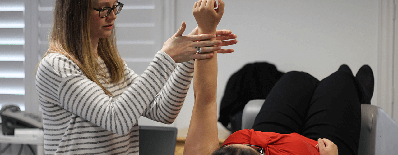 elbow-wrist-walker-pt