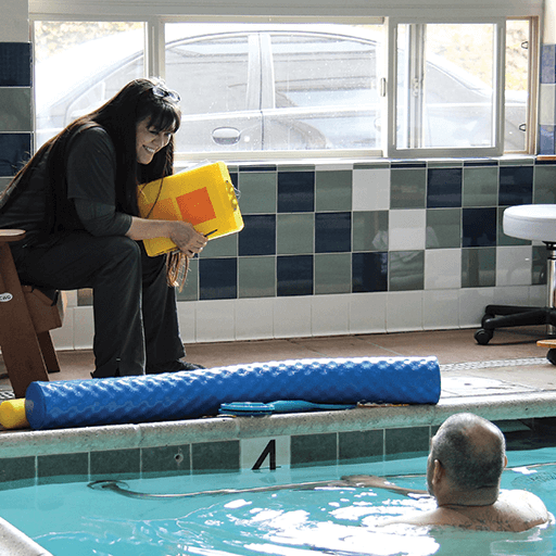 aquatic-therapy-specialty-walker-pt
