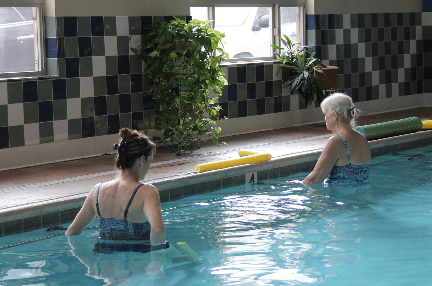 aquatic-therapy-walker-physical-therapy-slider