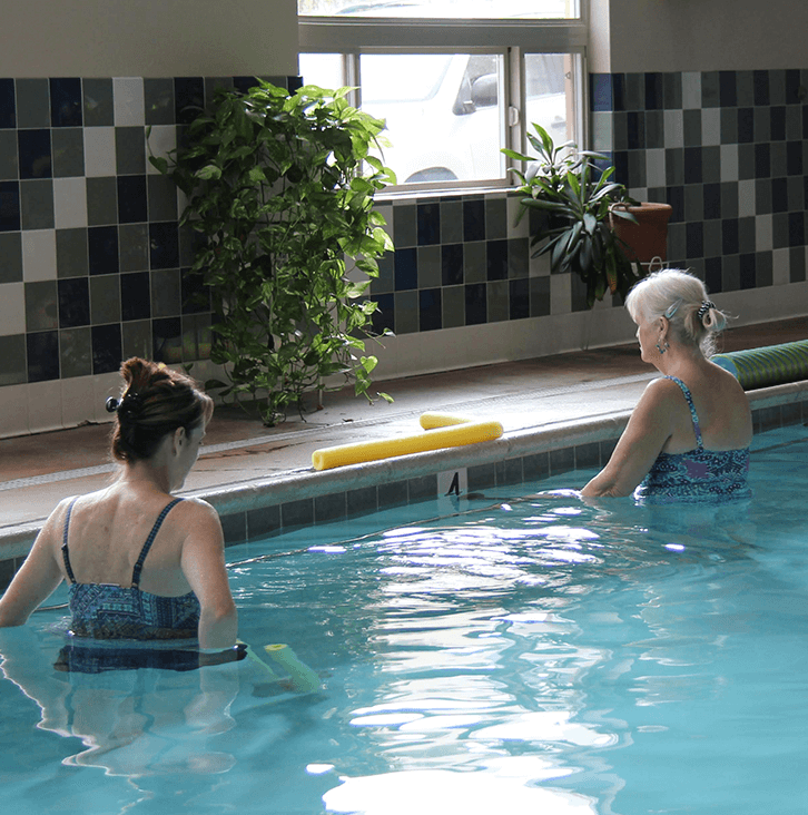 aquatic-therapy-walker-physical-therapy1